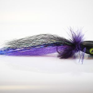 Double Barrel Popper – Midnight