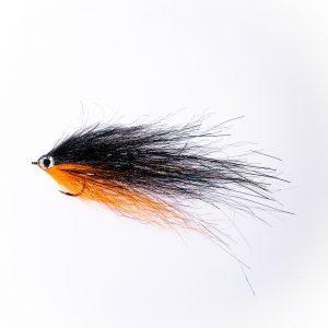 Arapaima Magnet – Piranha