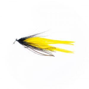 Jig Fly – Dorado