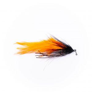 Jig Fly – Piranha