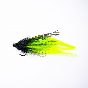 Muddler Deceiver – The Go-To