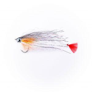 The Pelado Fly – Arari