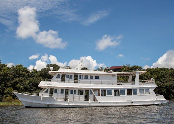 BoatFabico
